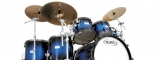 Mapex Saturn Limited Edition - test bicí sady