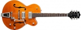 Gretsch G5120 - Electromatic Hollow body Orange