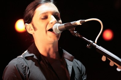 Placebo, Rock For People 2009