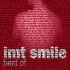 IMT SMILE: Best of