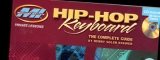 Henry Soleh Brewer: Hip-Hop Keyboard - The Complete Guide - výuková učebnice