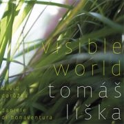 Tomáš Liška: Invisible World