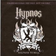 Hypnos: Halfway To Hell