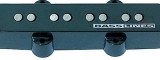 Seymour Duncan SFX-11  - Twin Tube Blue Stompbox