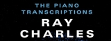 Ray Charles: The Piano Transcriptions - notová publikace