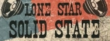 Lone Star Solid State