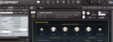 Native Instruments: Kontakt 4.1.3 update