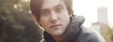 Conor Oberst/Bright Eyes