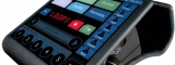 VoiceLive Touch: TC Helicon
