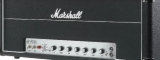 Marshall: AFD100 – Slash Signature zesilovač