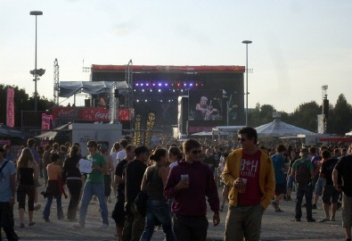 Frequency 2010