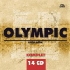 Olympic: Komplet