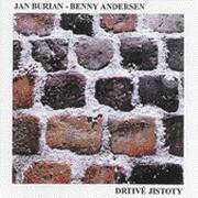 Jan Burian - Benny Andersen