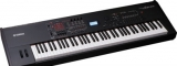 Yamaha S70 XS - partner na cesty i do studia