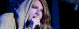 Guano Apes, Masters of Rock 11