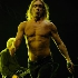 23 Iggy Pop and The Stooges, Trutnov 2011 (foto: Oliver Kost)