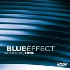 Blue Effect: Acoustic Time