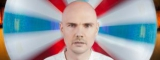 Billy Corgan (The Smashing Pumpkins)