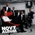 No Name: Nový album