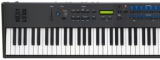 Kurzweil SP4-7 - testík stage piana