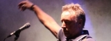Peter Hook and The Light, PoKe Festival 2012