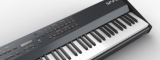 Kurzweil SP4-8 - stage piano