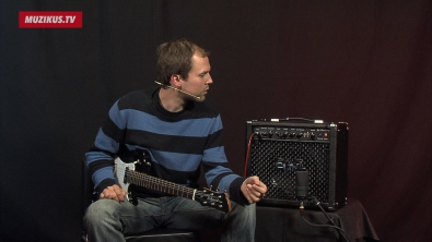 VIDEO: Engl Gigmaster 15