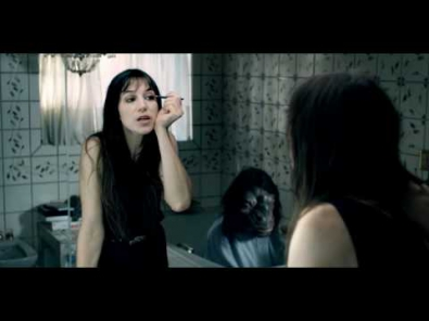 VIDEO: Charlotte Gainsbourg feat.Beck - Heaven Can Wait
