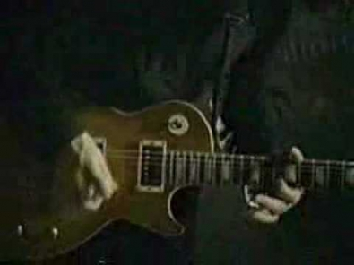 VIDEO: Gary Moore - Still Got The Blues