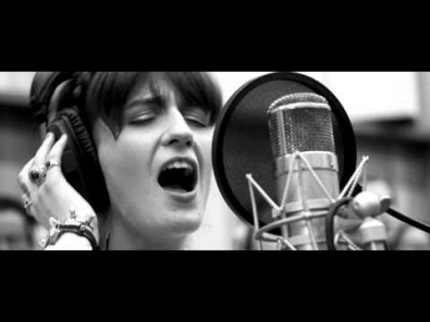 VIDEO: Florence and the Machine - Breath of Life