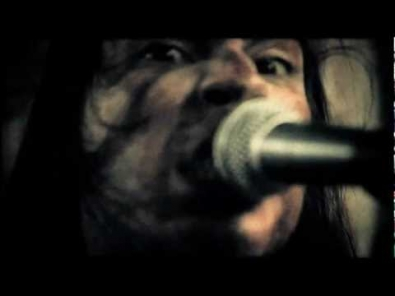 VIDEO: Suicidal Angels - Bloodbath