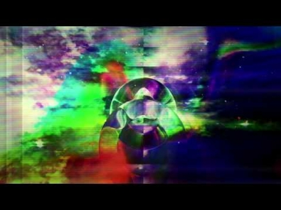 VIDEO: Yeasayer - Fingers Never Bleed