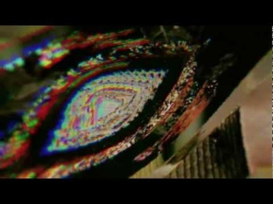 VIDEO: Yeasayer - Devil and the Deed
