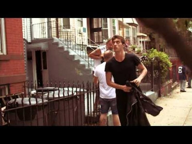 VIDEO: Young Guns - You Are Not
