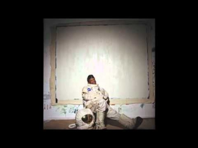 VIDEO: Bobby Womack - The Bravest Man In The Universe