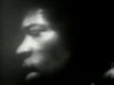 VIDEO: The Jimi Hendrix Experience - All Along the Watchtower