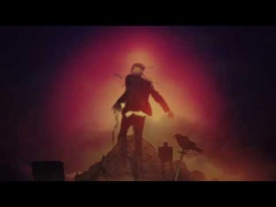 VIDEO: Queens of the Stone Age - I Appear Missing