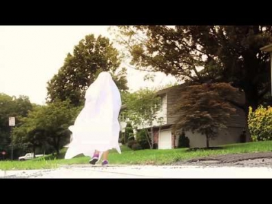 VIDEO: The Wonder Years - Came Out Swinging