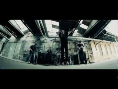 VIDEO: Corposant - Payments To Life