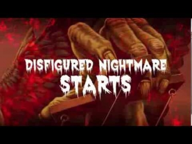 VIDEO: Suicidal Angels - Marching over Blood
