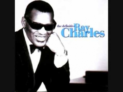 VIDEO: Ray Charles - What'd I Say Pts. 1 & 2