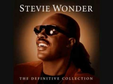 VIDEO: Stevie Wonder - Superstition
