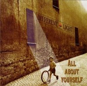 1997 - ALL ABOUT YOURSELF