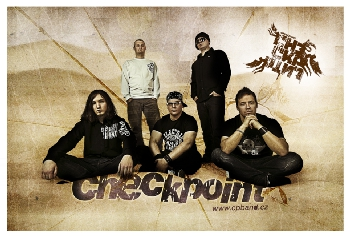 CheckPoint 2011