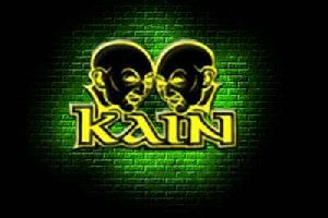 KAIN - rock club