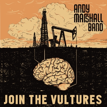 AMB - Join The Vultures 2015