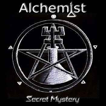 ALCHEMIST - Secret Mystery