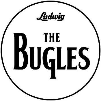 The Bugles - Beatles revival
